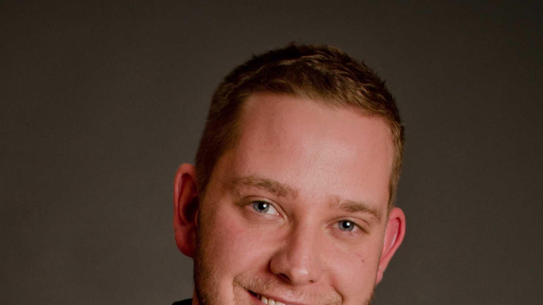 Adam Nixson