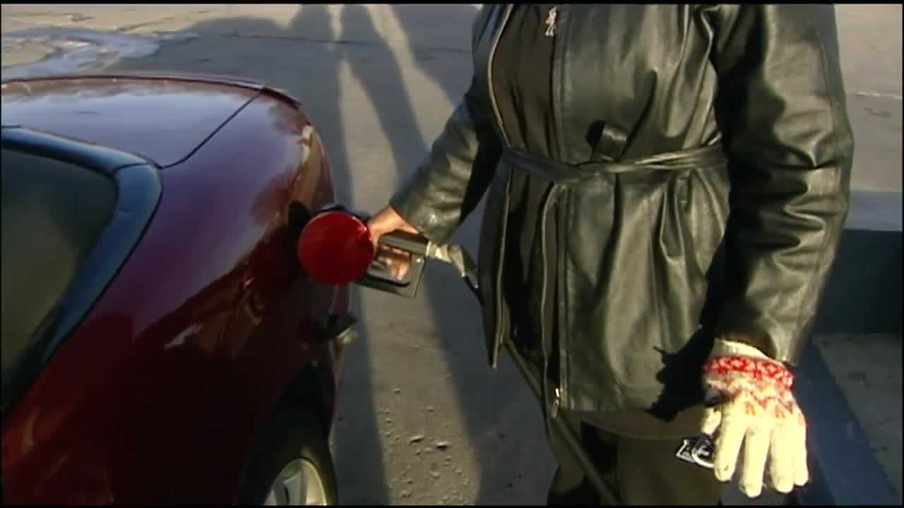 Missouri state lawmakers will again discuss a possible hike in the gasoline tax this year.