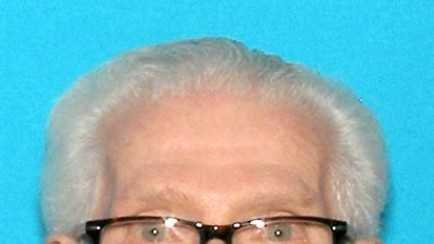Leawood police have issued a Silver Alert for the metro area for 81-year-old Gerald Rea. Rea left his Leawood residence at 10:30 a.m. Friday in a gray, 2006 Mazda Tribute with Kansas license plate TCW524.