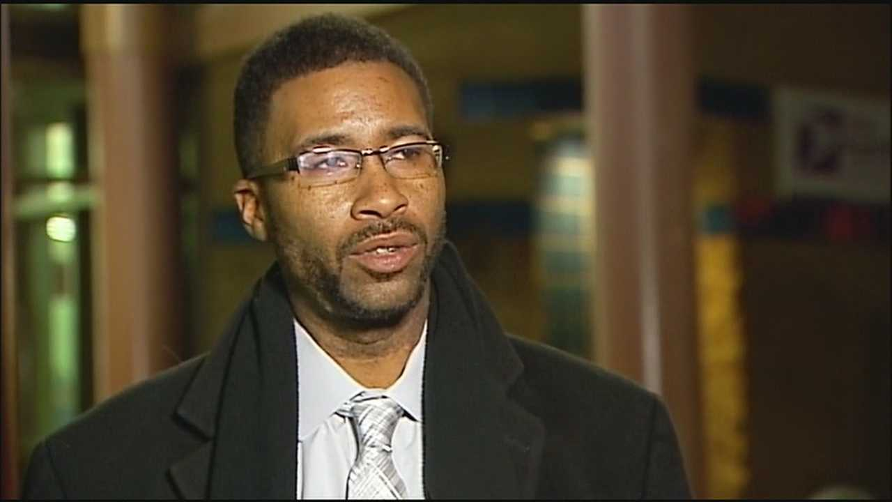 A Missouri lawmaker from Kansas City is blasting the University of Missouri's flagship Columbia campus, saying institutional racism there continues to be a real problem.