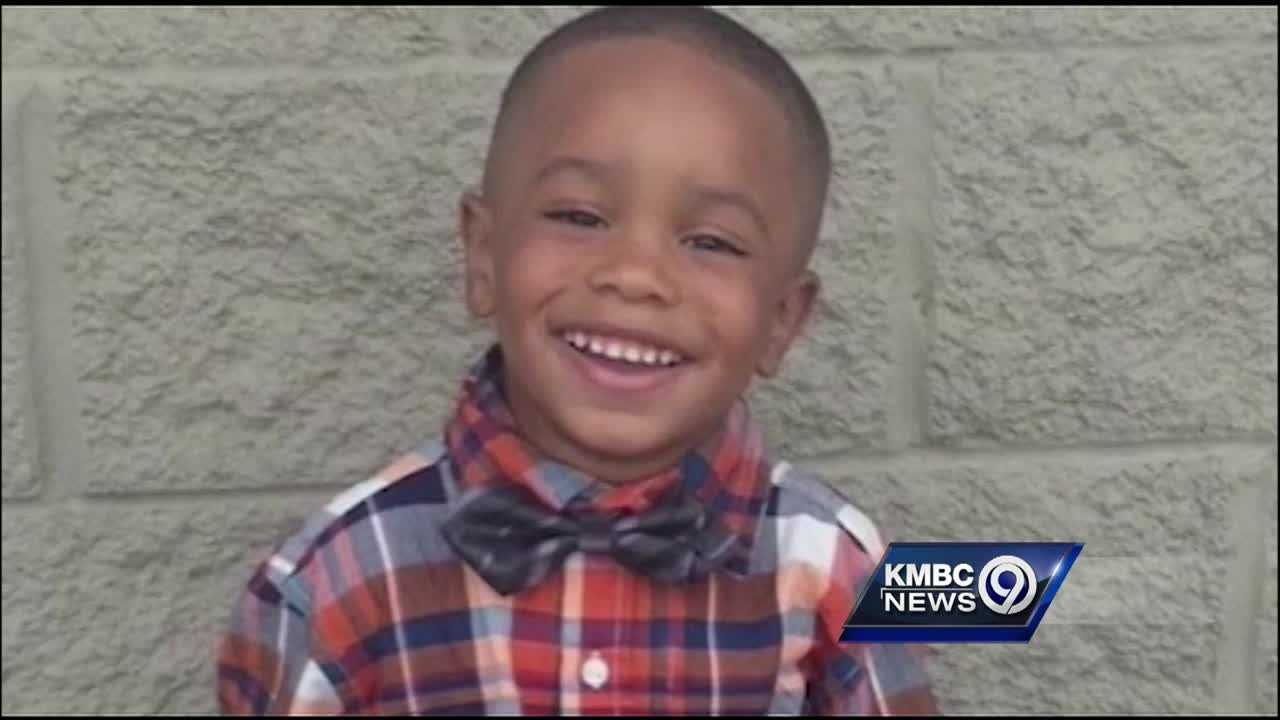With the announcement of murder charges against two more people in last May's drive-by killing of a 3-year-old boy, prosecutors said the shooting was an act of retaliation.