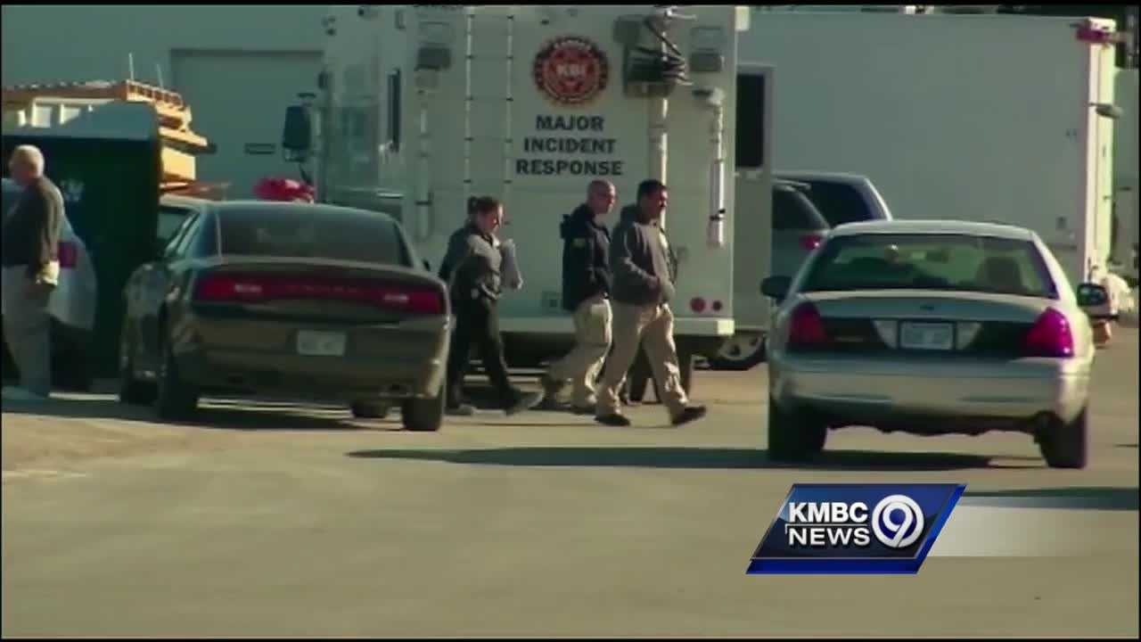 Johnson County is making historic plans to bring the county's emergency responders and law enforcement officers together to train for an active shooter situation.
