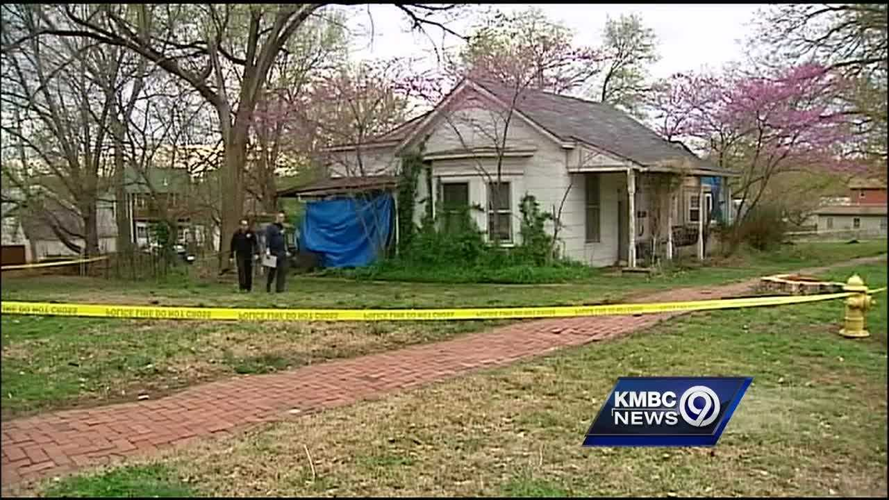 Investigators are looking into the cause of a fatal house fire in Lawrence Thursday afternoon, the second in the city in two days.