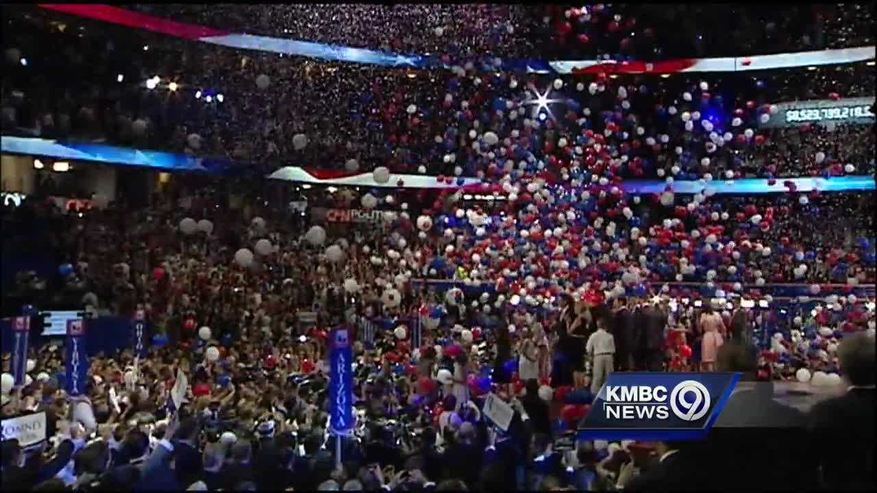 The Republican National Committee is preparing for the possibility of a multi-ballot convention this summer in Cleveland, making individual delegate choices more important than usual.