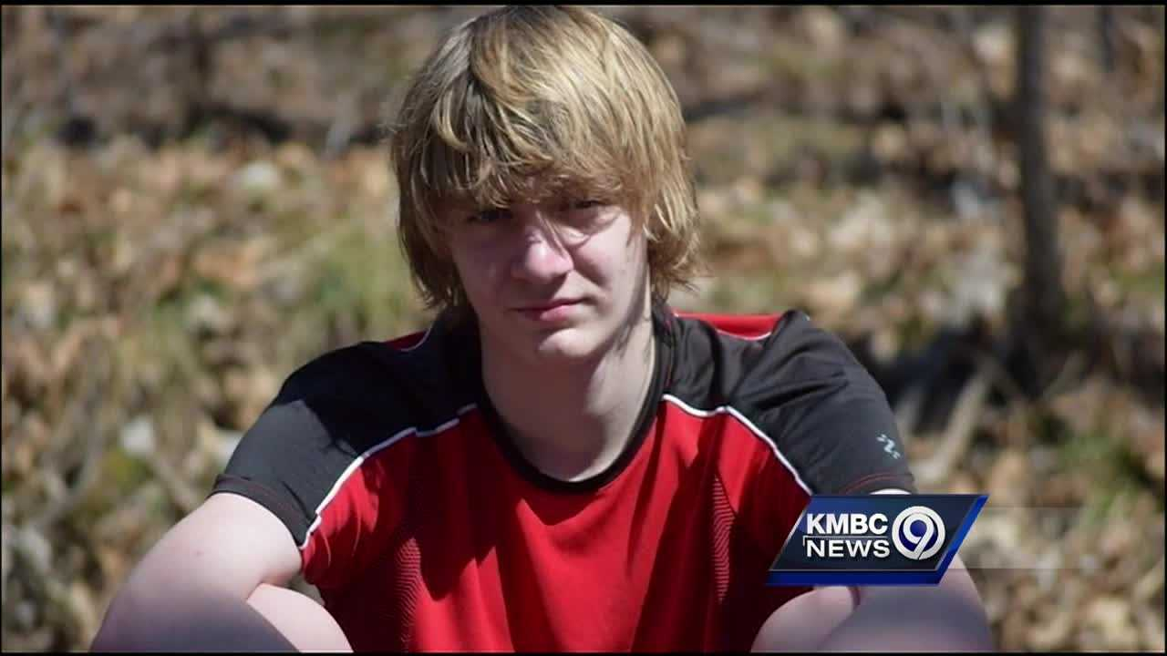 A number of recent teenage deaths have rattled parents and teenagers across the Kansas City metropolitan area.