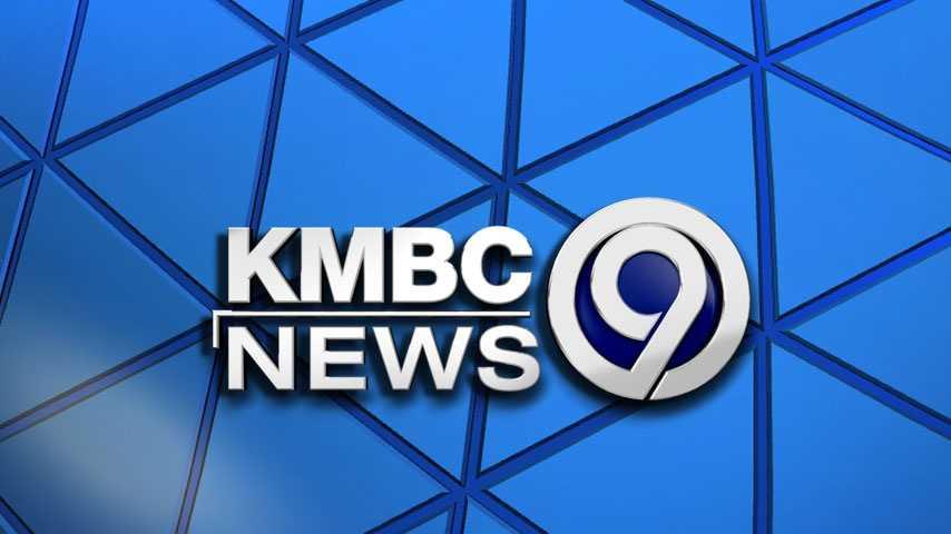 Kmbc Channel 9 Kansas City News Weather And Sports | MotoGP 2017 Info, Video, Points Table