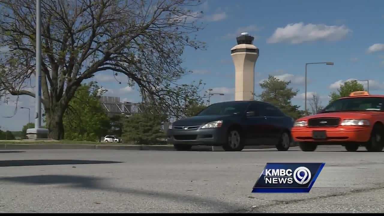 Travelers and airport employees were left wondering what will happen to Kansas City International Airport after the city announced it would put its renovation plans on hold.
