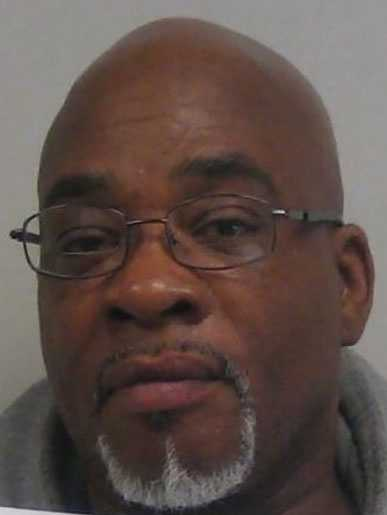 Emmitt T. Matthews, 57, is wanted on a Wyandotte County, Kansas, probation violation warrant on a charge of violating the Felony Offender Registration Act.He is black, 5 feet 7 inches tall, 180 pounds and has gray hair and brown eyes.He is also a registered sex offender for criminal sexual conduct in Jackson County, Missouri.His last known address was in the area of 10th and Forest in Kansas City, Missouri.Police said Matthews should be considered dangerous.