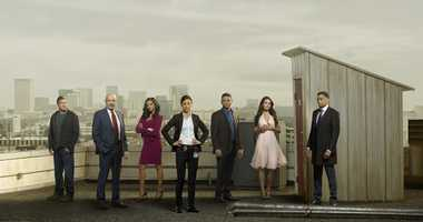 SECRETS AND LIES returns Sundays at 8 p.m. C.T.