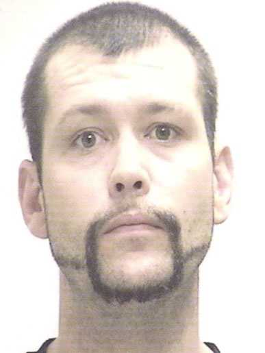 Nicholas McPheron, 31, is wanted on a Clay County, Missouri, probation violation warrant on a felony charge of driving under the influence of alcohol.He is white, 6 feet tall, 200 pounds and has brown hair, brown eyes and tattoos on his arms.His last known address was in the area of 53rd & North Palmer in Kansas City, Missouri.Police said McPheron should be considered dangerous.