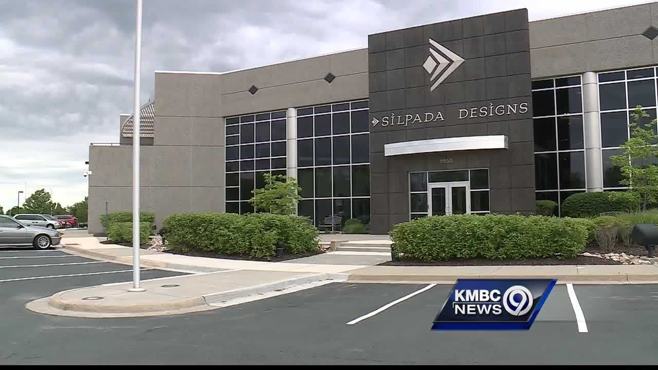A day after it announced plans to shut down at the end of July, Lenexa-based Silpada explains the decision and speaks about what comes next.