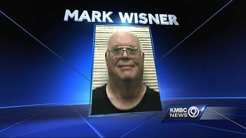 Mark Wisner