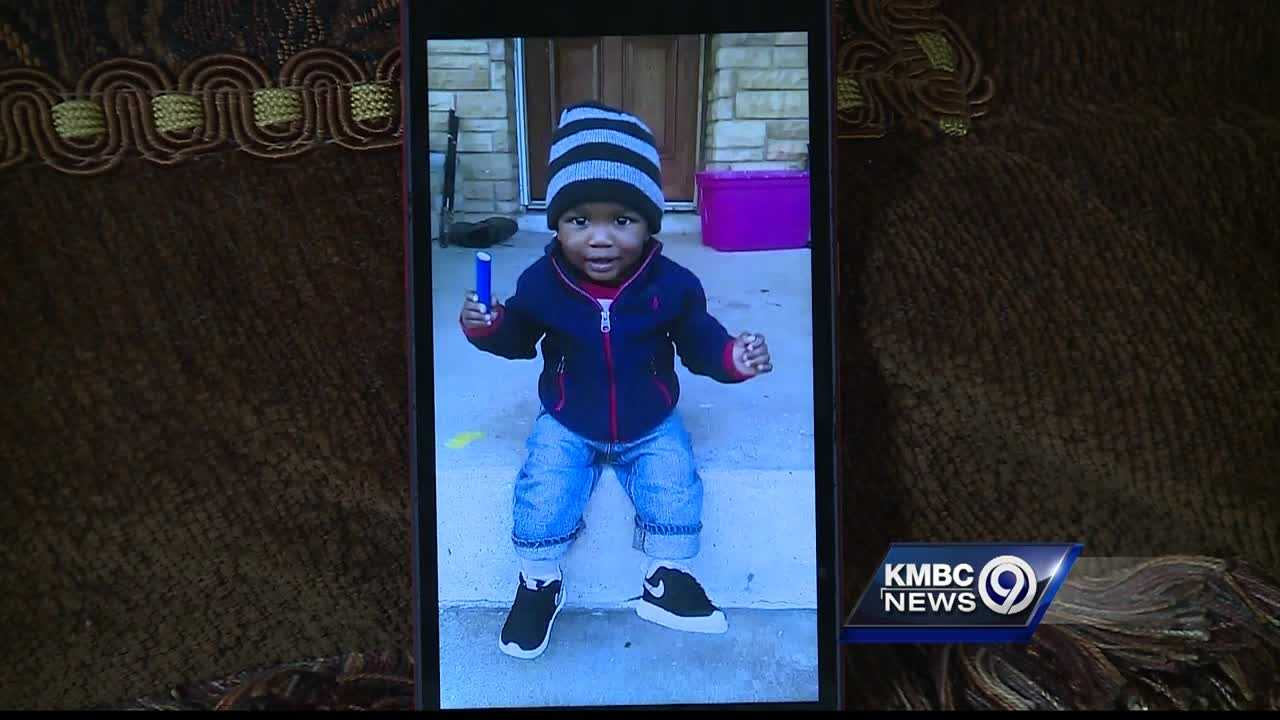 The mother of a 15-month-old boy who died from injuries suffered in an alleged child abuse case said she regrets everything that led to the boy's death.