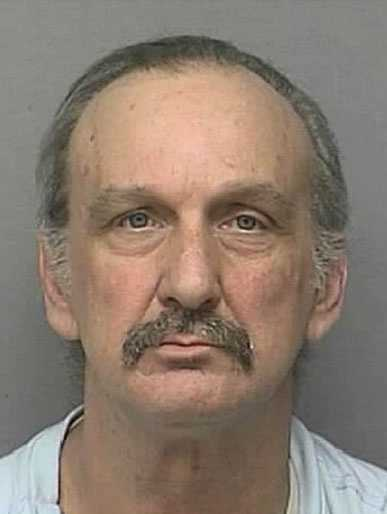 Danny Messick, 56, is wanted on a Kansas parole violation warrant on a charge of aggravated arson.He is white, 5 feet 9 inches tall, 220 pounds and has gray hair and blue eyes.His last known address was in the area of 76th Street and Parallel Parkway in Kansas City, Kansas.