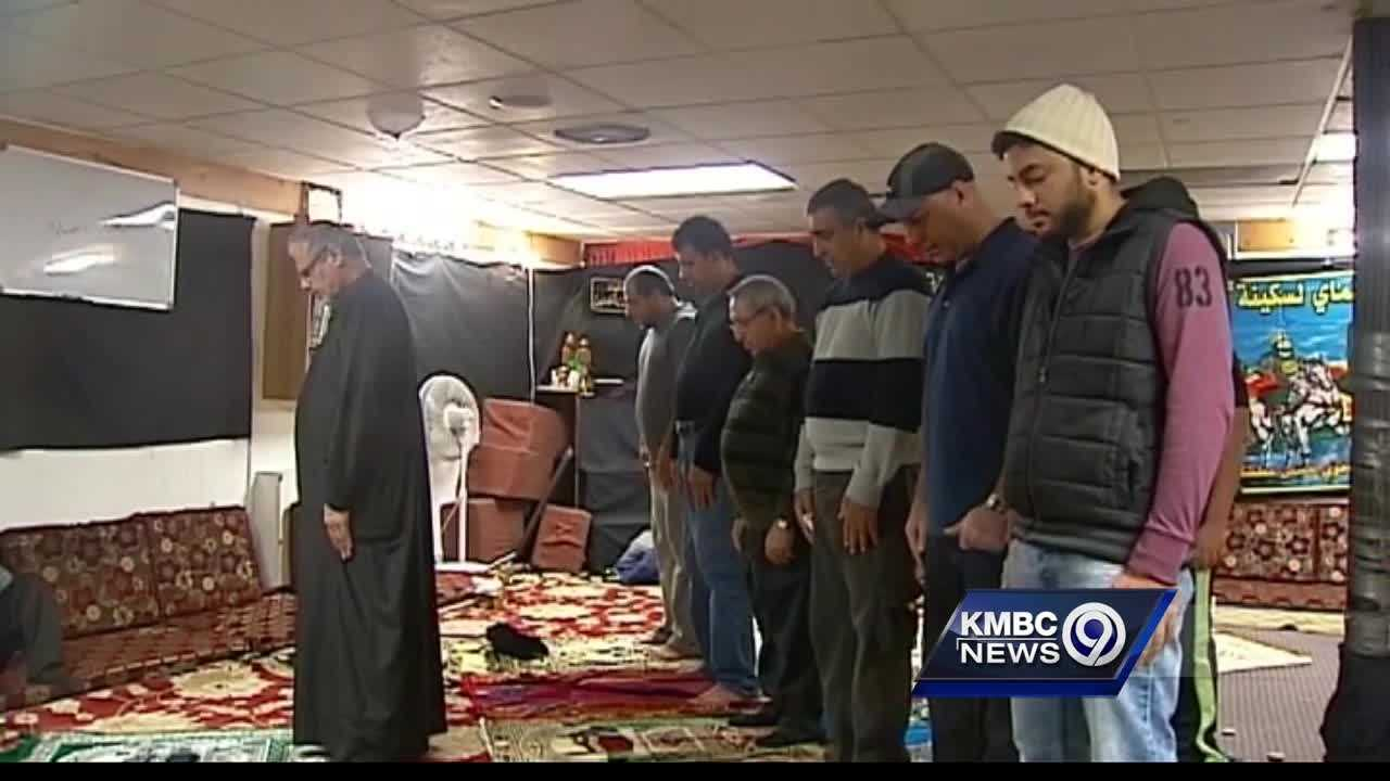 In the wake of the Orlando nightclub massacre, Muslims in the Kansas City metropolitan area said they want the public to know that Islam has nothing to do with terrorism.