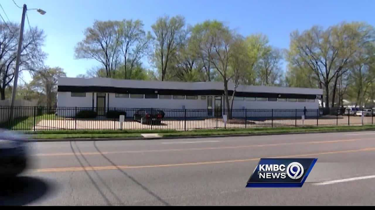 Planned Parenthood of Mid-Missouri may be hours away from deciding the future of its Columbia clinic that provides abortions.