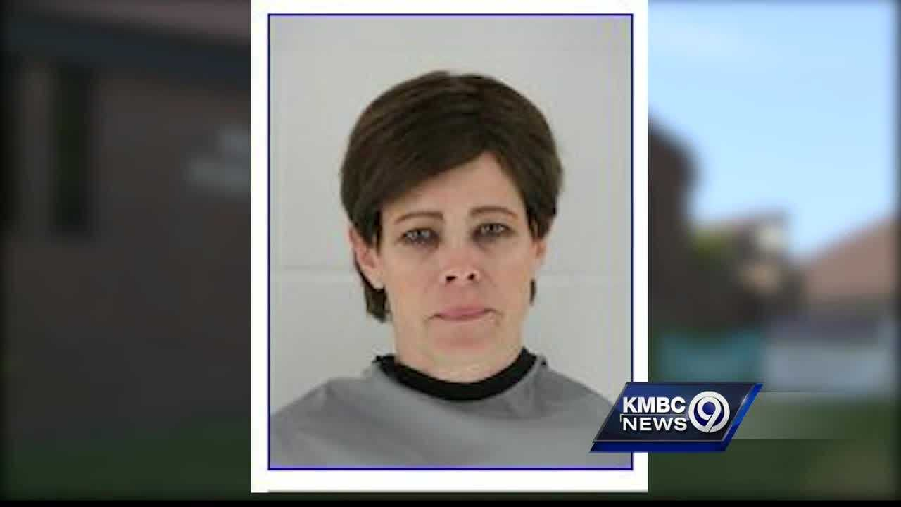 Police and the Johnson County district attorney are pledging to do better after a Bonner Springs kindergarten teacher was allowed to teach for more than a year after cocaine was found in her car.