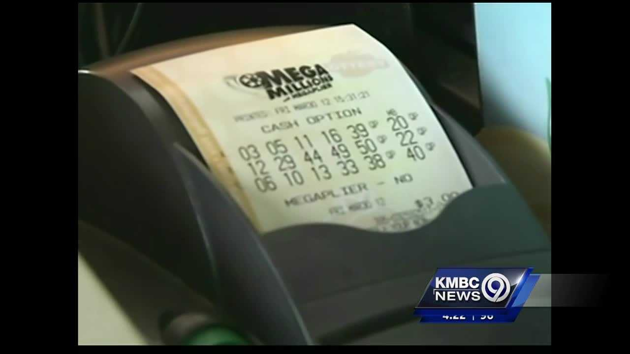 The Mega Millions jackpot, now more than $454 million, is one of the largest lottery jackpots in American history -- but the odds against you winning are just as big.