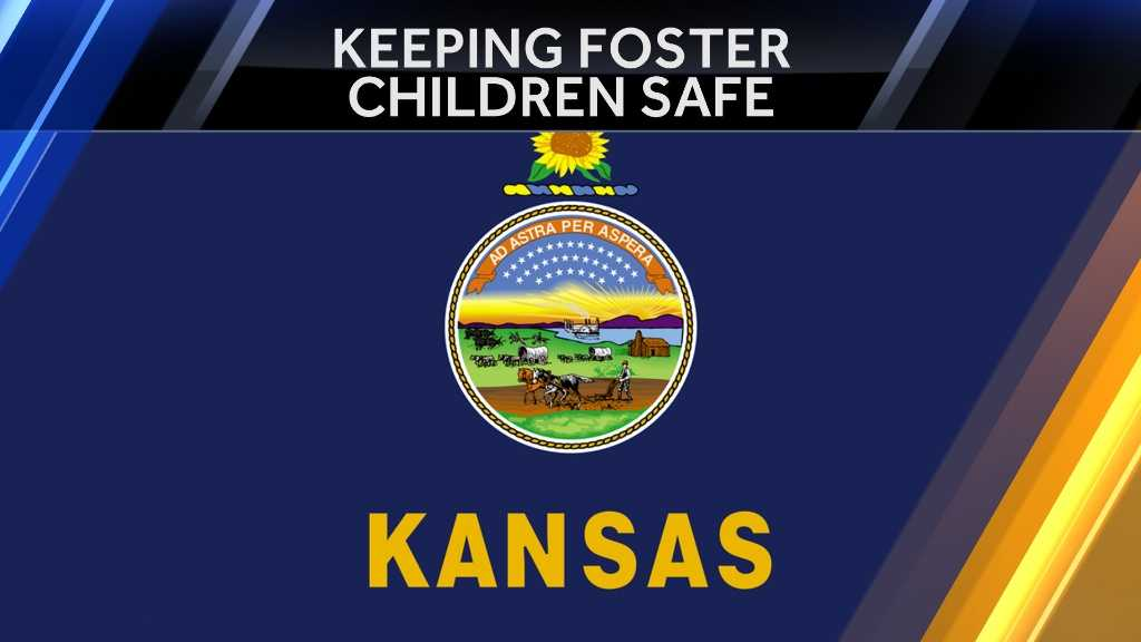 A new audit is leveling serious allegations against the Kansas Department of Children and Families.