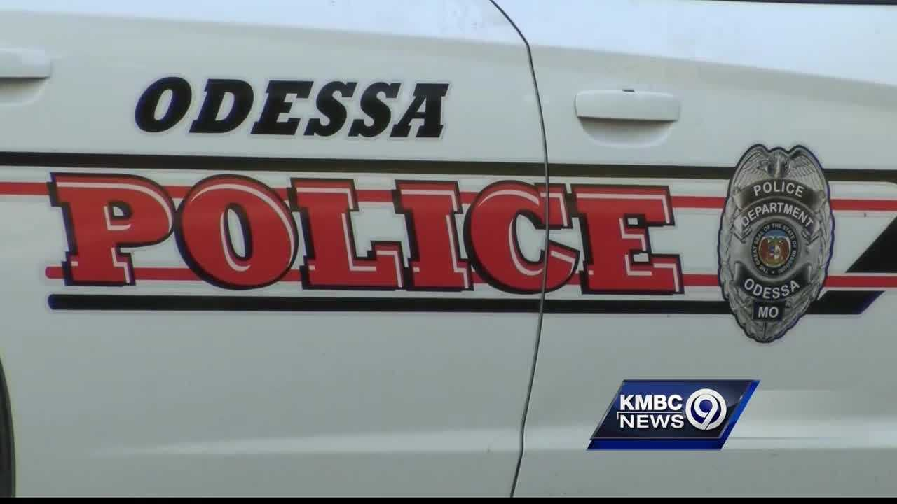 Odessa Police Chief Scott Newhouse turns in his resignation, a day after being reinstated following an investigation about an altercation between him and another officer.