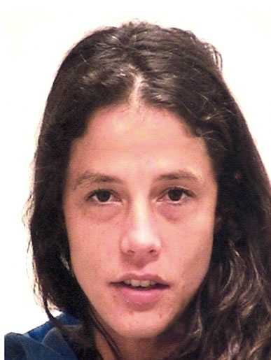 Krystal N. Rice, 33, is wanted in Clay County, Missouri, on a charge of amphetamine possession and a Raytown, Missouri, probation violation warrant on a charge of possessing dangerous drugs.She is white, 5 feet 2 inches tall, 120 pounds and has brown hair, brown eyes and tattoos on her back and neck.Her last known address was in Raytown, Missouri.