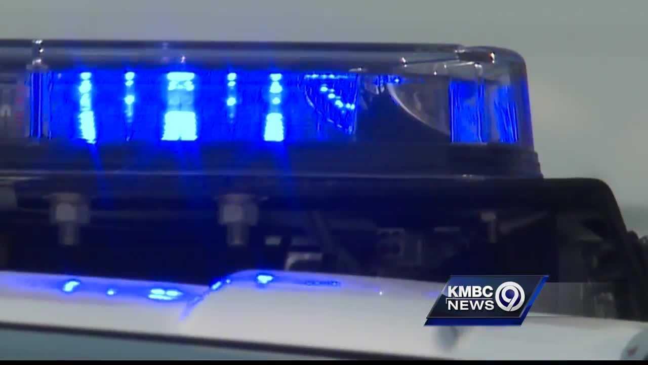 University of Arkansas Student Found Dead
