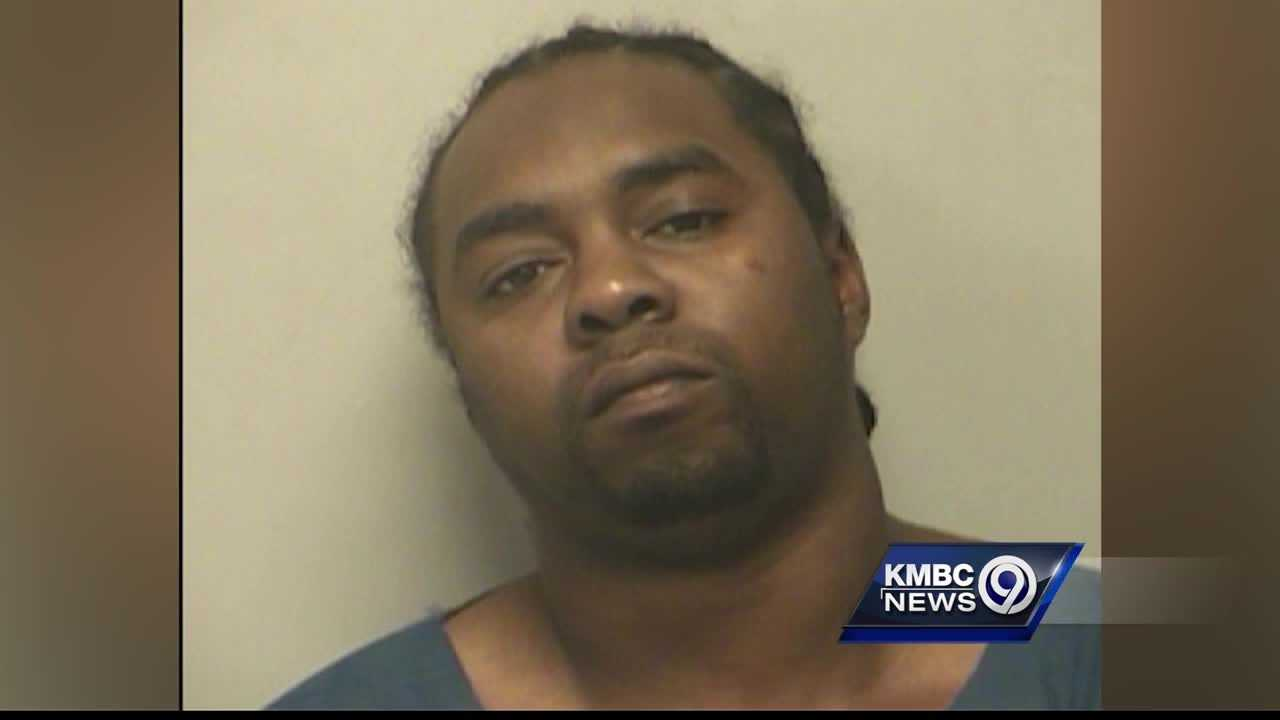 A Kansas City, Kansas, man has been charged with assault and armed criminal action after police said he fired shots into a crowd in the Westport entertainment district, injuring six people.