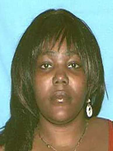 Deidra D. Johnson, 35, is wanted in Jackson County, Missouri, on a charge of residential burglary.She is black, 5 feet 5 inches tall, 200 pounds and has black hair and brown eyes.Her last known address was in the area of Ninth and Viewcrest Drive in Kansas City, Kansas.