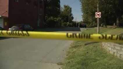 Van Horn High School student fatally shot