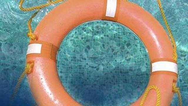 Drowning Generic - 20522649