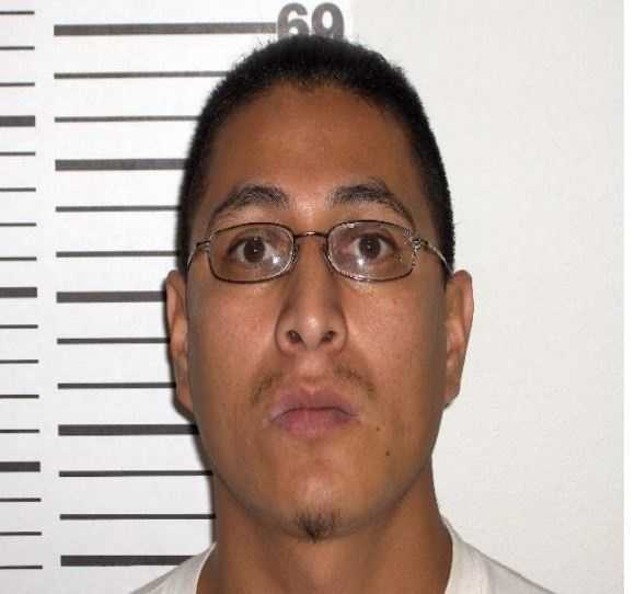 Ramon Hernandez is wanted for failing to register as a sex offender and a probation violation, according to the U.S. Marshals.