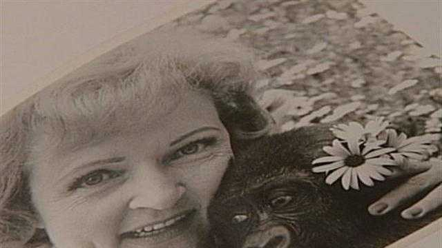 betty white and monkey.jpg