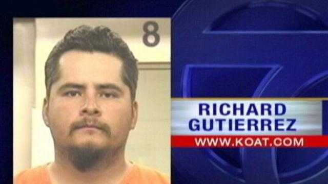 911 tapes released in suspected child abuse case