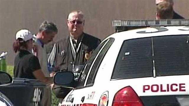 NE Homicide Investigation Continues
