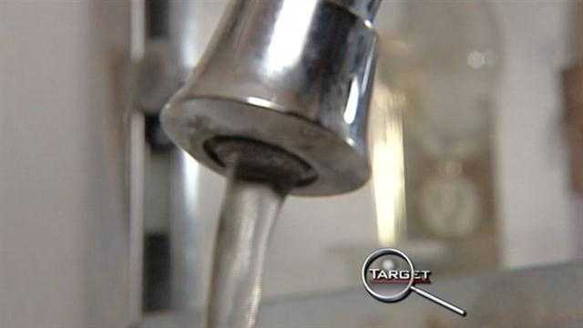 South Valley water issues continue