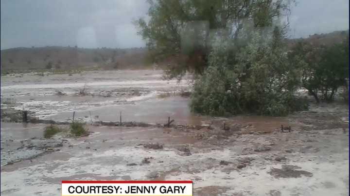 Railroad flooding.jpg