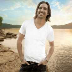 Thursday, September 20: Jake Owen to perform at the Tingley Coliseum at 7 p.m.