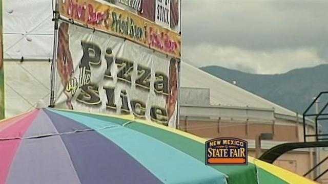 img-State Fair vows financial turnaround