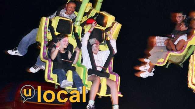 09.14 - KOAT - State Fair