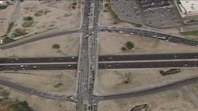 After clearing several hurdles, the Paseo del Norte/Interstate 25 project has made its way onto the November ballot.