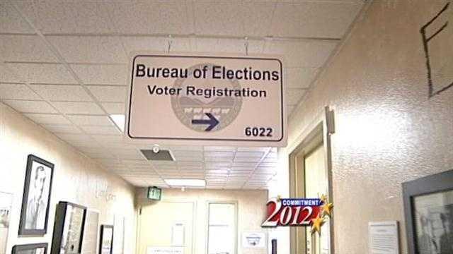 REGISTER TO VOTE-PKG