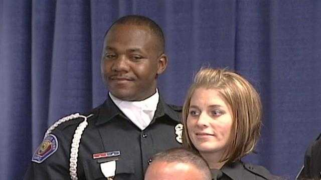 APD Officer inappropriate text messages released