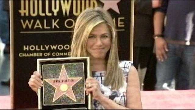 Action 7 News follows up on reports that a hotel worker was fired following a comment about Jennifer Aniston.