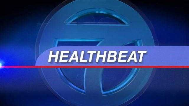 On the Healthbeat, Doctor Ramo tells us if heartburn could be a sign of something more serious.