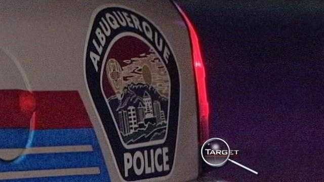 APD officers being investigated