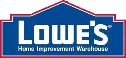 Lowes opens at 5 a.m. on Black Friday