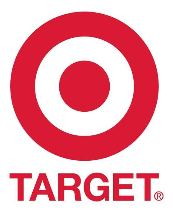 Target opens at 9 p.m. on Thanksgiving Night