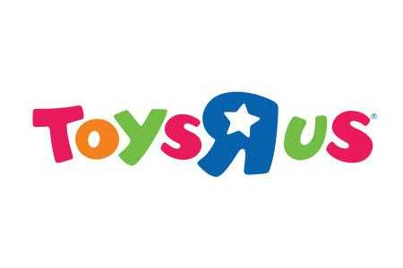 Toys R Us opens at 8 p.m. Thanksgiving Night