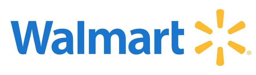 Walmart opens at 8 p.m. Thanksgiving Night