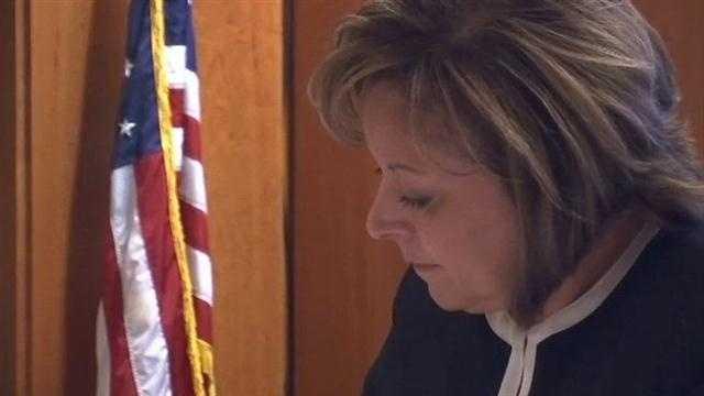 Martinez addresses Romney's gift comments